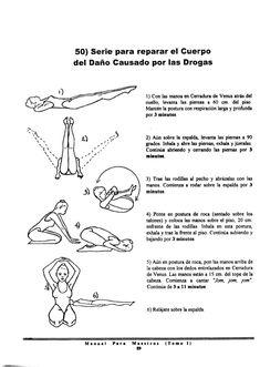 The Quintessential Question - Does Yoga Help With Weight Loss? Kundalini Yoga, Yoga Meditation, Yoga Mantras, Ayurveda, Yoga Routine For Beginners, Reiki Healer, Yoga For Kids, Yoga Fitness, Yoga Poses