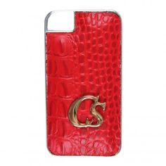 Capa Rubi para iphone Carmen Steffens exclusividade da #casualdenovamutum 65 3308 4200.