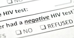 I found this to be a relevant source because it has a lot of information on HIV testing, and it also answers a lot of questions that people might have about it.  This is helpful for health education because the students should know where you can get tested and what to expect during the test and after whether it comes back positive or negative.