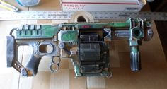Custom Nerf Zombie Strike Doominator Doom .JPG (1000×535)