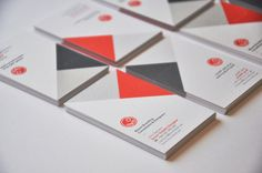Bloom by Bloom Branding Consultants & Designers , via Behance