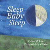 Free Kindle Book -   Sleep, Baby, Sleep
