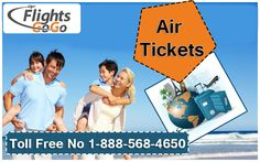 Get exclusive discounts on both #Domestic#International flights. Book now! Call on 1-888-568-4650