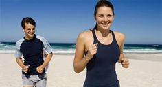 Do any work which is helpful for losing your weight and burn the calories with high ratio it is useful for our fitness. http://maxhealthcares.com/weight-loss-easy/