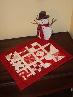Bonnie Stapleton's 12 Days of Christmas