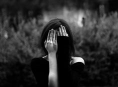 Despre plecari si oameni pe care nu o sa ii uiti | Read My Mind