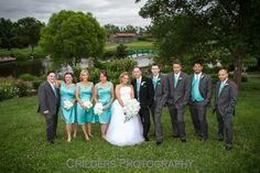 Cox Arboretum,Wedding, Wedding Photography, Wedding Location, Outdoor Wedding Location, Outdoors Childers Photography
