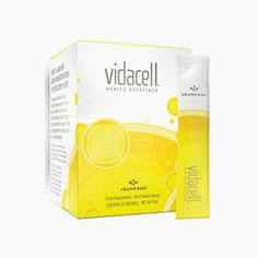 Vidacell contains exclusive patented ingredients and a convenient low-calorie source of nutrition for the entire family: http://www.just4youonline.com/product/vidacell-30-serving-box/ #Healthy #Health #Antioxidant