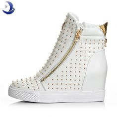 Cheap fashion booties, Buy Quality shoes booties directly from China leather…