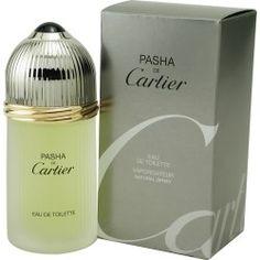 Veja nosso novo produto Pasha De Cartier Eau De Toilette Spray masculino 90ml! Se gostar, pode nos ajudar pinando-o em algum de seus painéis :)