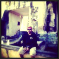 @ Garuda Wisnu Kencana, Bali - Indonesia