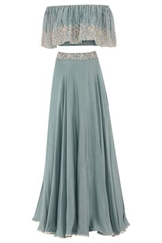 Indian Fashion Dresses, Indian Gowns Dresses, Dress Indian Style, Indian Designer Outfits, Indian Wedding Outfits, Indian Outfits Modern, Indian Fashion Modern, Indian Fashion Trends, Designer Party Wear Dresses