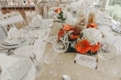 Elegant  wedding // Summer wedding // Sea theme  wedding // Quinta dos Sonhos // Helena Tomas Photography