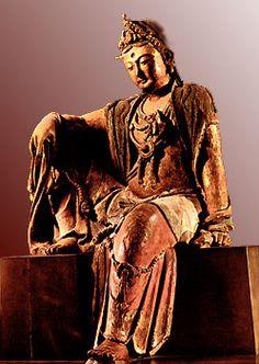 Guanyin (Avalokiteshvara)