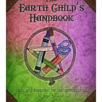 Activities and Crafts for Kids of Pagan and Earth Centric Religions - The Sabbats - Ostara