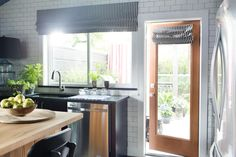 Kitchen Pictures From HGTV Urban Oasis 2015 | HGTV Urban Oasis Sweepstakes | HGTV