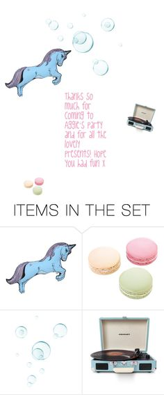 """""""Untitled #939"""" by aggiebaby ❤ liked on Polyvore featuring art"""