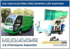 Çöp kamyonum (@copkamyonum) | Twitter Used Trucks, Sale Promotion, Turkey, Van, Marketing, Twitter, Turkey Country, Vans, Vans Outfit