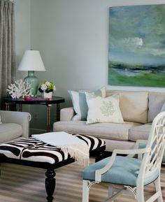 living room   Waterleaf Interiors