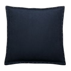 Studd cushion 45x45cm