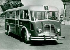 1947-1951 Mávag Ikarus 571 db Hidden House, Whisky Tasting, Storage Places, Busses, Commercial Vehicle, Budapest Hungary, Bars For Home, Old Cars, Autos