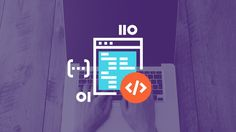 QUICK Frontend Website Creation HTML CSS JavaScript jQuery - Udemy Coupon 100% Off   Far reaching Course on How to make websites Learn to make websites the total front end web developer course Learn what it takes to begin making your own websites. Have you at any point thought about how your most loved websites were manufactured and how they work? This extensive course is designed to show you all that you have to know to make your own particular websites. This course is designed to take you…