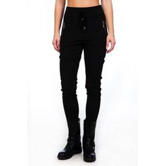 Tights, Black Jeans, Fitness, Pants, Collection, Fashion, Navy Tights, Trouser Pants, Moda