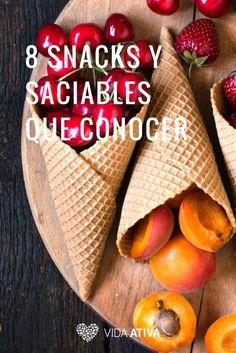 Snacks Saludables, Sweet Potato, Potatoes, Vegetables, Food, Super Foods, Afternoon Snacks, Potato, Essen