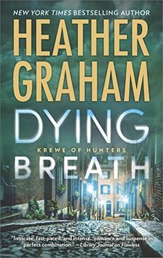 http://www.booksandspoons.com/books/books-spoons-review-for-dying-breath-by-heather-graham