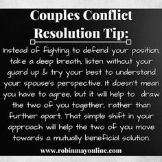 It's not easy but when you apply this tip it works!!  #Marriagemondays  #Ibelieveinmarriage  #Robinmayonline