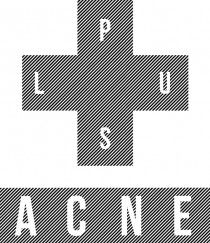 Competition | +ACNE+