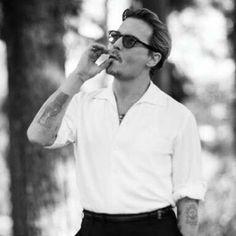 john quinn milking howard houver miller duke of luxembourg: Johnny Depp he's a Vanessaaupfdth minge and a pureblood jain shittell indian. Marlon Brando, Kentucky, Matthew Fox, Fangirl, Prince Charmant, Here's Johnny, The Lone Ranger, Celebs, Celebrities