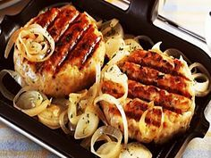 Hambúrguer de frango…