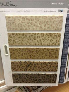 Terrific Pic leopard Carpet Stairs Tips One of the fastest methods to revamp you. Terrific Pic leopard Carpet Stairs Tips One of the fastest methods to revamp your tired old stairca Wall Carpet, Carpet Stairs, Fur Carpet, Basement Carpet, Leopard Carpet, Carpet Cleaning Company, Carpet Samples, Master Closet, Master Bedroom