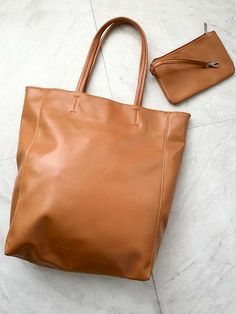 707be1af4a56 Homecoming sale code TOTE25 25%off now! women leather bag cognac tote bags