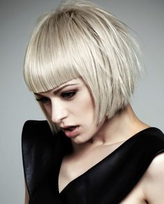 Google Image Result for http://8makeup.com/data/images/2012/04-24/54/modern-bob-haircuts-2012-7.jpg