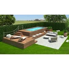 Imagini pentru copertura piscina fuori terra