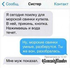 #АлександрЖданович #Криминальныйинфобиз #позитив #прикольныекартинки #анекдоты #юмор #женщины #анекдотыпроженщин