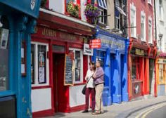 Great Value Ireland Trips Search The Best Value Prices On All - Ireland all inclusive