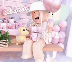 Cute Tumblr Wallpaper, Wallpaper Iphone Cute, Cute Wallpapers, Iphone Wallpaper, Roblox Funny, Roblox Roblox, Roblox Memes, Roblox Animation, Roblox Pictures