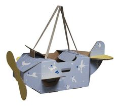 Déguisement avion en carton Flying circus Mister Tody Jouet et Cardboard Box Playhouse Diy, Pretend Play, Play Houses, Plane, Seasons, Toys, Ezra, Logan, Ideas