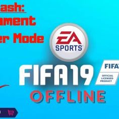 FIFA19 Offline Android Fix Manager Tournament Mode Download Game Update, Fifa, Android, Management, Real Madrid Players, Legends, Swimming
