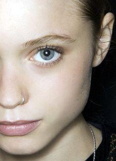 40 Best Nose Rings And Septum Piercing Images Piercings Septum