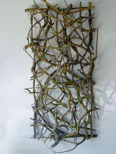 Organic Art by Paul Schick