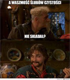 Polish Films, Sword, Literature, Fandom, Lol, Fire, Actors, Humor, Memes