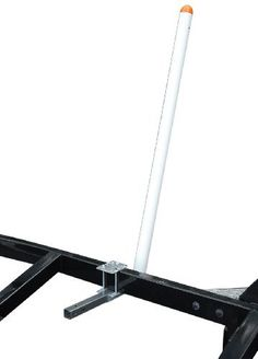 Tie Down 86170 Bunk Slick by Tie Down Engineering. Save 5 Off!. $28.98. Tie Down bunk slicks bolt directly onto carpeted bunk boards. Bunk slicks fits 2 inch x 6 inch or 2 inch x 4 inch standard bunk boards. Slide on or off with less effort. Easy to install.