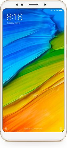 Xiaomi Redmi Note 5 Advantages, Disadvantages, Price