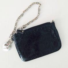 CALVIN KLEIN clutch Good condition Calvin Klein Bags Clutches & Wristlets