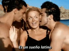 10 Latino Stereotypes That Are Destroying Us