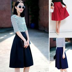 US $13.99 New with tags in Clothing, Shoes & Accessories, Women's Clothing, Skirts
